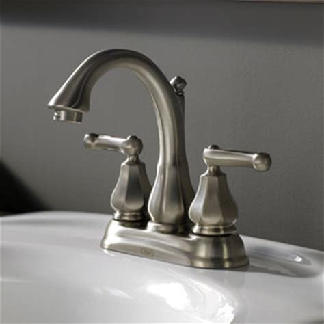 eljer bathtub faucet parts eljer lansing centerset bath faucet product detail