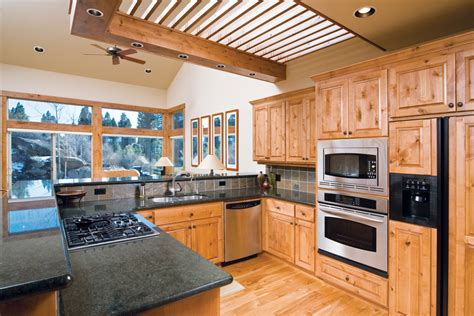 kitchen benchtop ideas kitchen benchtop ideas how to 28 images 5 beautiful