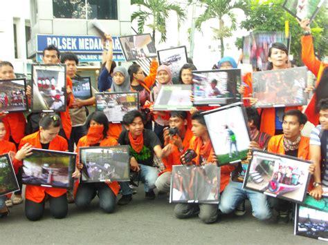 Potret Pendidikan Kita Oleh kita anak indonesia dan pendidikannya