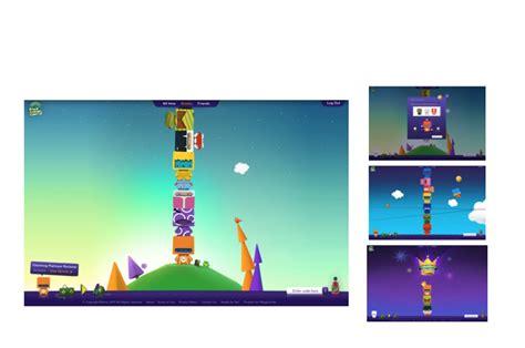design game for ipad richard faria ui ux design ltd