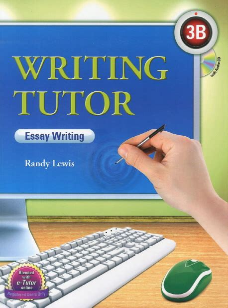 Free Essay Writing Tutor by Free Essay Tutor Writinghtml Web Fc2