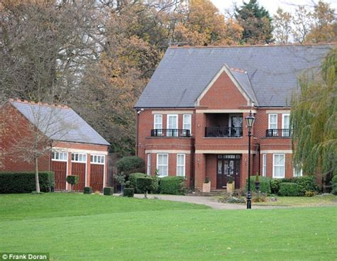 Epl Home | through the keyhole can you match these stunning luxury