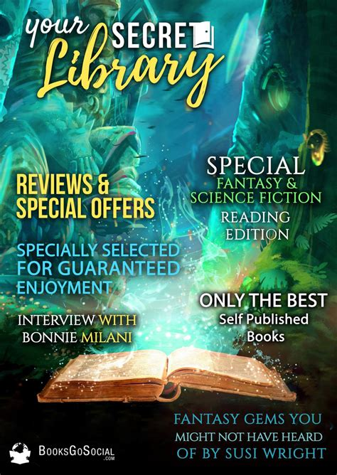 Https Issuu Utahmba Docs Time Mba Brochure 2 E 17034525 30450876 by Your Secret Library Scifi By Booksgosocial Issuu