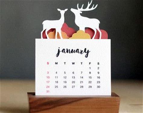 C2016 Calendar 226 Best Images About Calendar On Calendar