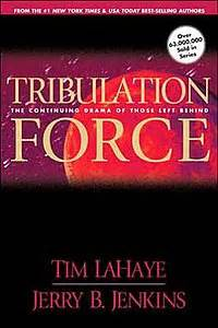 tribulation force the continuing tribulation force wikipedia the free encyclopedia
