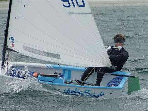 boat and dinghy names 23 best optiwraps optimist sailing dinghy wraps images on