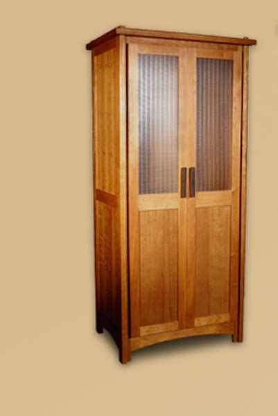 Handmade Furniture Chicago - products woodsmyths of chicago custom wood furniture