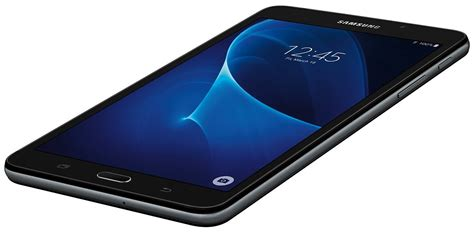 Samsung Tab Galaxy A6 samsung galaxy tab a6 7 0 quot wifi at mighty ape nz