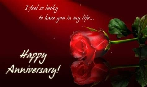 beautiful wedding anniversary wishes greeting ecards wonderful creation desktop