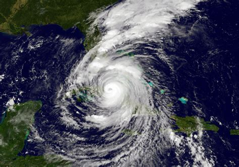 hurricane images where will hurricane irma hit how the s path
