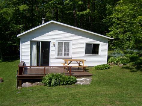 muskoka cottage rentals windermere ontario hillcrest