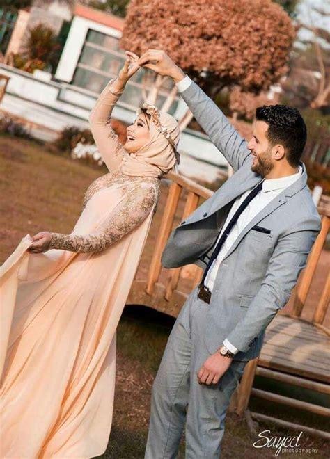Best 25  Muslim brides ideas on Pinterest   Muslim wedding