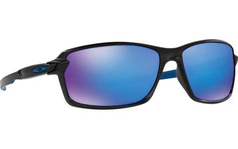 Kacamata Shift Polarized 1 carbon shift black lens sapphire iridium polarized