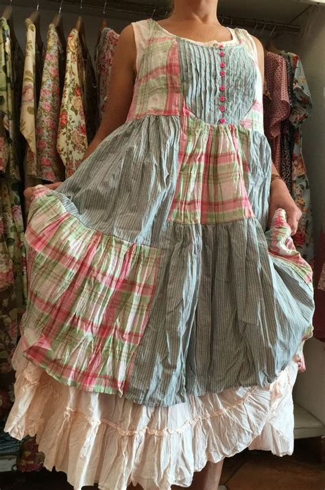 1653 best clothes inspiration frocks images on pinterest