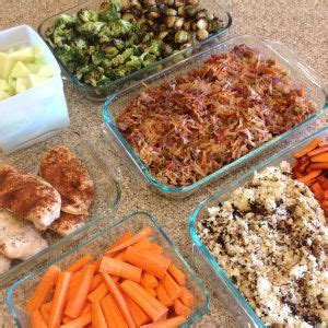 a year without the grocery store a step by step guide to acquiring organizing and cooking food storage books my exact steps for a 2 hour meal prep that will prepare