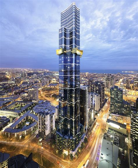 melbourne apartment sells for record price of 25 apartment eureka tower check out apartment eureka tower