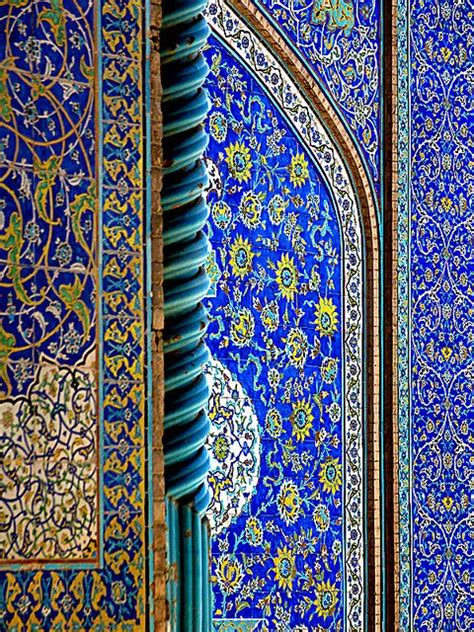 slow life history pattern definition 1000 images about islamic patterns on pinterest persian