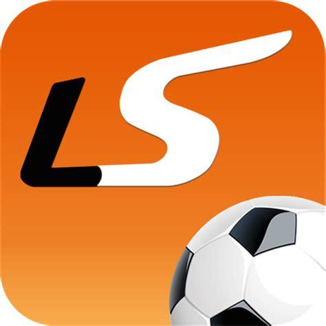 futbol24 mobile futbol24 play softwares atdkyuded1fj