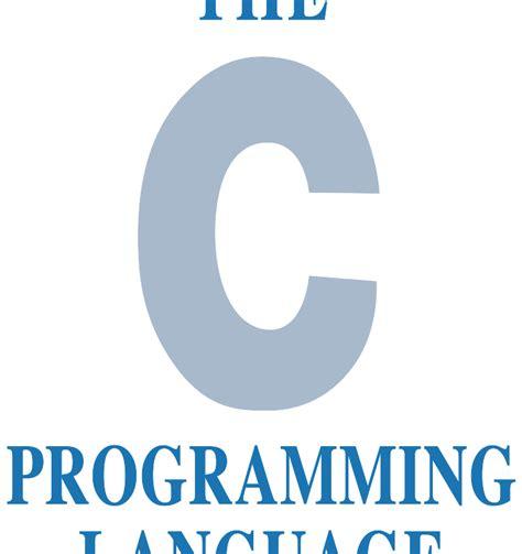 Le basi della programmazione - Terza parte   sim.pro.te C- Programming Logo