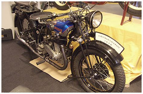 Motorrad Verkaufen Strassenverkehrsamt by Ardie Jubil 228 Umsmodell 1930 Motorr 228 Der 03a 200167