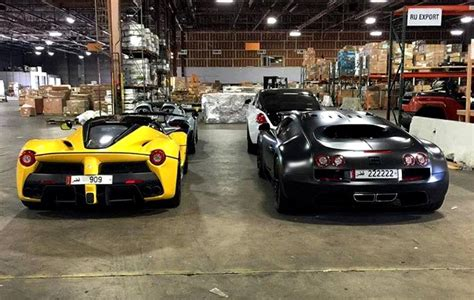 how much for bugatti veyron how much is a bugatti veyron 2015 html autos post
