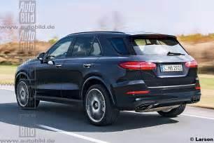 2018 mercedes gle release date 2018 mercedes gle new car release date and review 2018