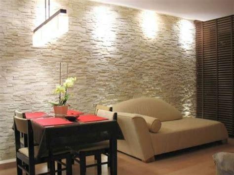 pietre da parete per interni decorazione della casa 187 pareti in pietra per interni