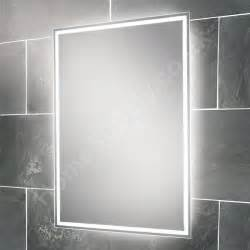 bathroom mirrors with led lights hib bathroom mirrors led lights hib bathroom mirrors