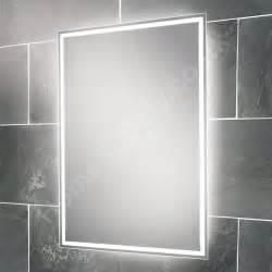 Bathroom Mirrored Cabinets Hib Bathroom Mirrors Led Lights Hib Bathroom Mirrors