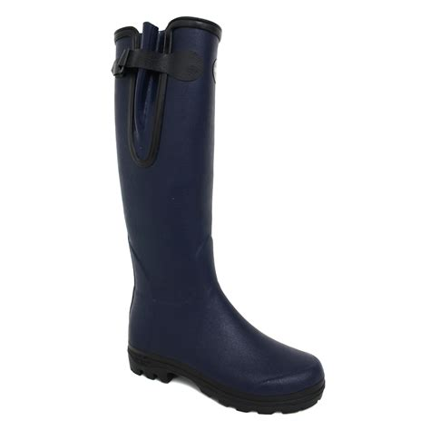 womens rubber boots 28 images s packable boots target - Rubber Boot Growtopia