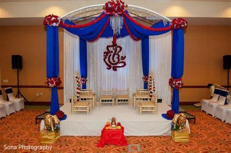 Pin by Maharani Weddings on Wedding Ceremony   Indian