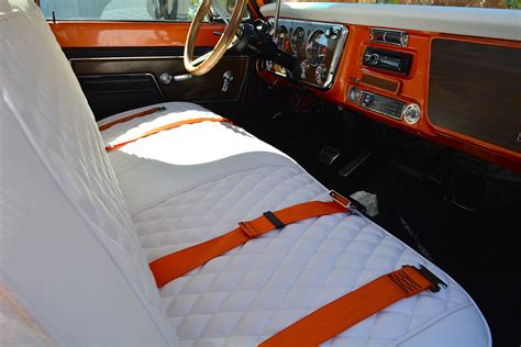 car upholstery dallas tx the work asm auto upholstery