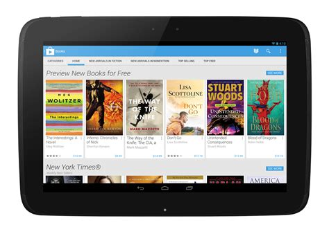 play store free for android tablet updates its play store on android phones and tablets i2mag trending tech news travel