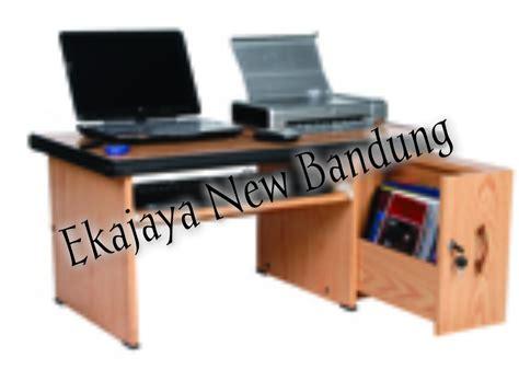 Meja Komputer Lesehan Di Bandung jual meja komputer lesehan grace g 808 ls a grace bandung