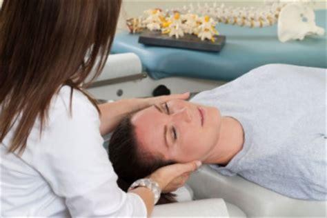 vestibular rehab certification vestibular rehab for benign paroxysmal positional vertigo