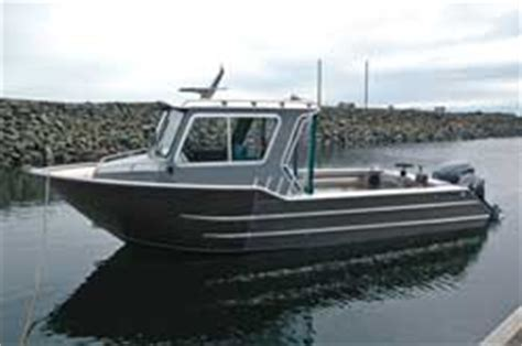 hardtop fishing boats for sale bc wolf boats