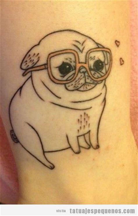 30 hermosos dise 241 os de tatuajes peque 241 os fotos de tribales tatuajes hermosos dibujos de tatuajes