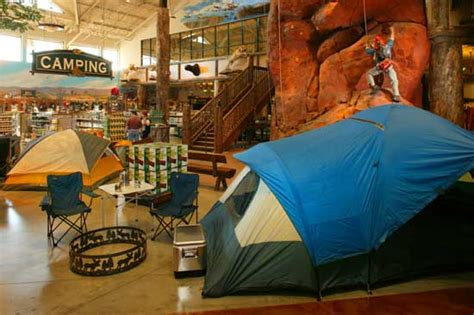 local boat supply store las vegas nv sporting goods outdoor stores bass pro shops