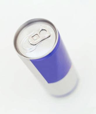 energy drink related deaths energy drink safety energy drink