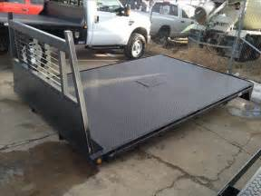 Pickup Bed Used Pickup Bed Pickup Bed For Sale Autos Post