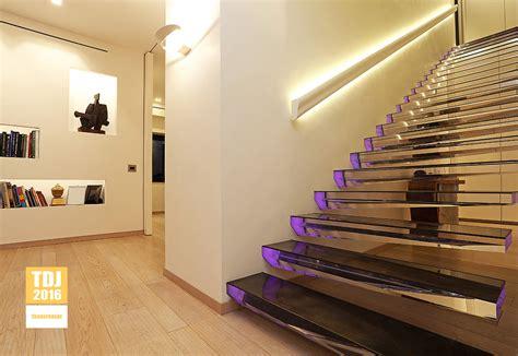 siller treppen siller treppen plz 81545 m 252 nchen design kragarmtreppe