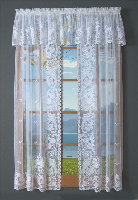 lace door curtain 13 best french doors window treatments images on