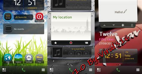 nokia c2 01 themes and games free download nokia c2 05 free download games