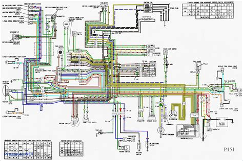 basic auto wiring diagrams car wiring diagram