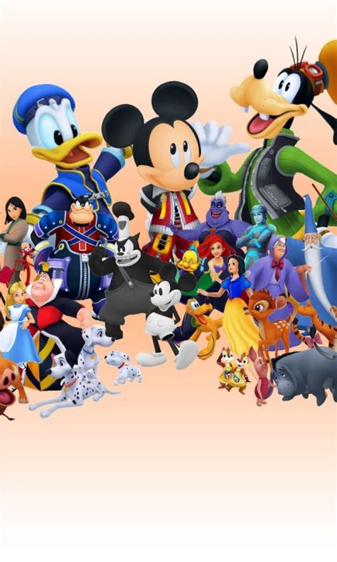 Wallpaper Android Disney | free disney wallpapers for android apk download for