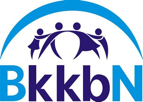 logo bkkbn kumpulan logo lambang indonesia