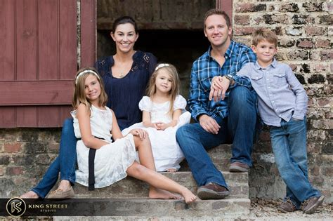 family pictures idea family pictures charleston sc king street studios
