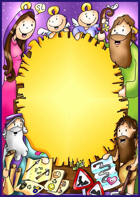 imagenes del nacimiento de jesus de fano kamiano 187 cuna de adviento completa con resoluci 243 n