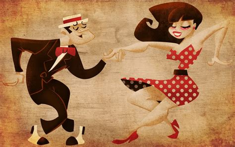 swing dancing images swing in the square rockabilly concert dance lessons