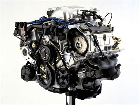 ford 6 8 l engine ford 4 6l 4v dohc v8